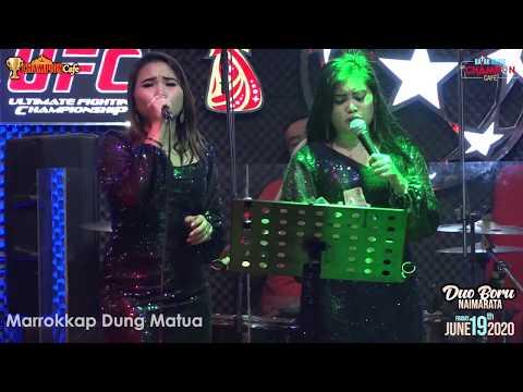 #BoyWithPlans - BERTABUR BINTANG! AKAD NIKAH & RESEPSI KAK LINA POM POM MEMANG POM! from YouTube · Duration:  11 minutes 40 seconds