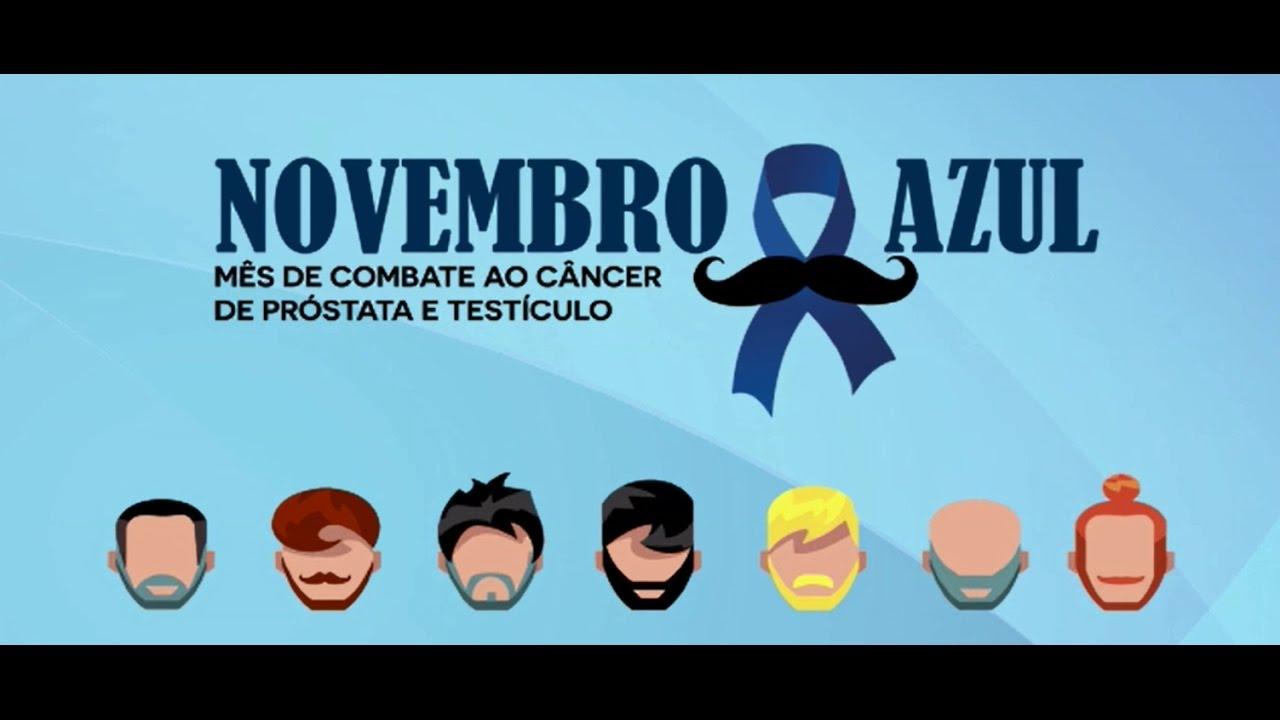dicas sobre cancer de prostata
