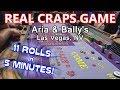 Chips Casino Fruit Party Slot Bonus Buys - YouTube
