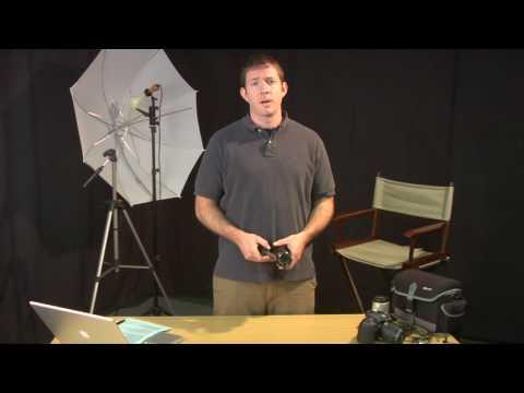 Using a Digital Camera : How to Choose a Video Camera
