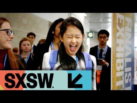 3 Films That Will Make A Splash (SXSW - Audience Awards) Mp3