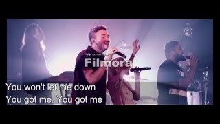 Baixar - Hillsong Young Free Real Love With Lyrics Grátis