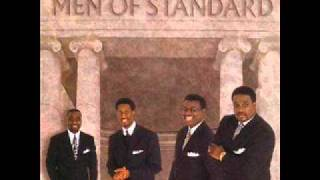 Men Of Standard - Somewhere, Somebody
