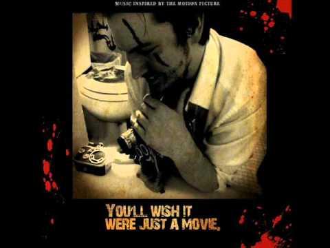 The Director OST - Disturbed: Sacrifice