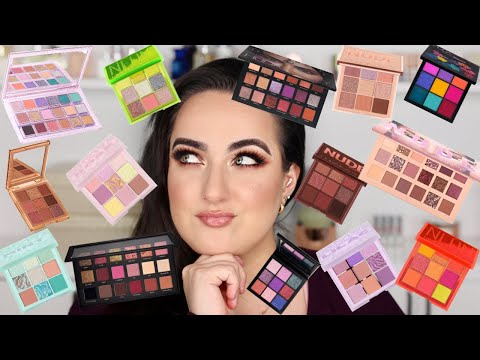 Simple EVERYDAY Makeup in UNDER 10 MINUTES! from YouTube · Duration:  10 minutes 11 seconds