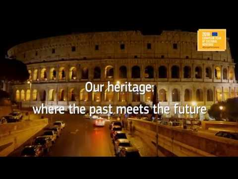 Science For Cultural Heritage