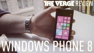 видео Windows Phone 8.1:как сделать перезагрузку или полный сброс настроек телефона - комбинации клавиш