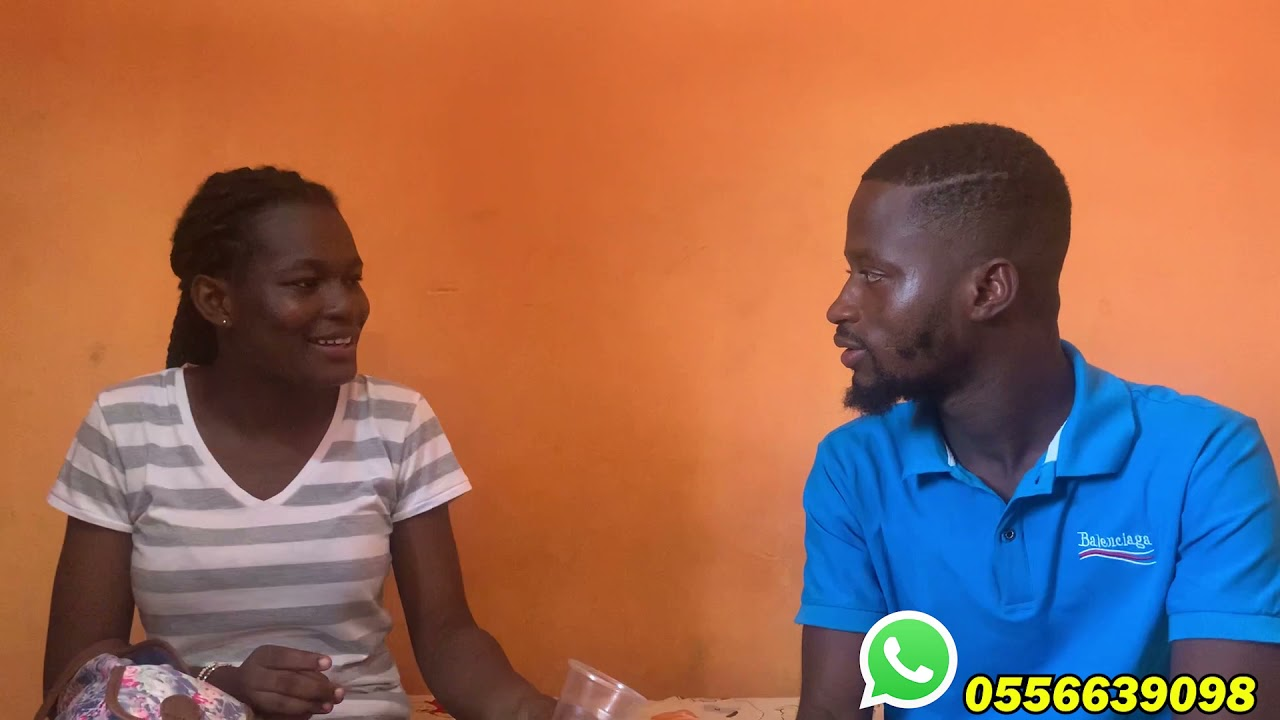 Download The Roomies wahala😂😂(Oppo comedy) Episode 5