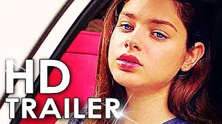 almost friends trailer 2017 odeya rush teenage movie hd