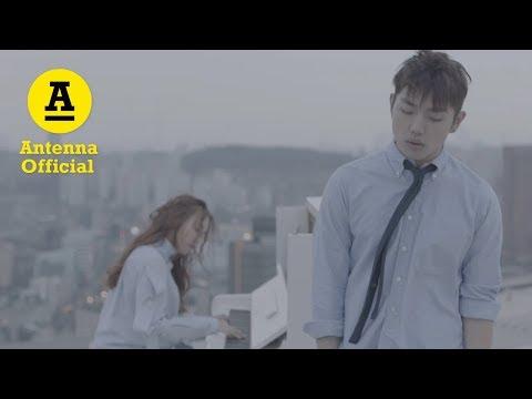 샘김 SAMKIM 시애틀 SEATTLE MV (WITH  이진아 LEEJINAH)