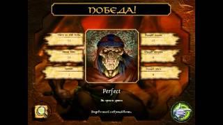 PerfectNoob - обзор серии Warlords Battlecry