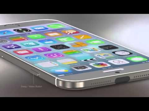 iphone 8 telefon dinleme