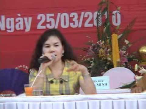 Phan thi bich hang Tai Chua Nam thien 05.flv