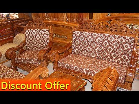 🔥🔥Good Quality Furniture Price In Bangladesh😍😍😍😍😍😍😍
