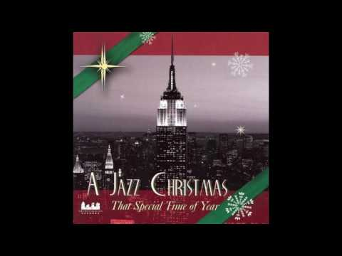 Billy Childs, Buster Williams & Carl Allen  The Christmas Waltz
