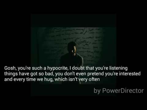 NF - invisible