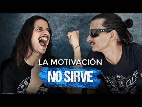 la-motivación-no-sirve-(pero-esto-sí!!)