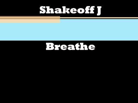 Fabolous-Breathe (Shakeoff J Club Remix)