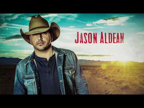 """jason-aldean---""""this-plane-don't-go-there"""""""