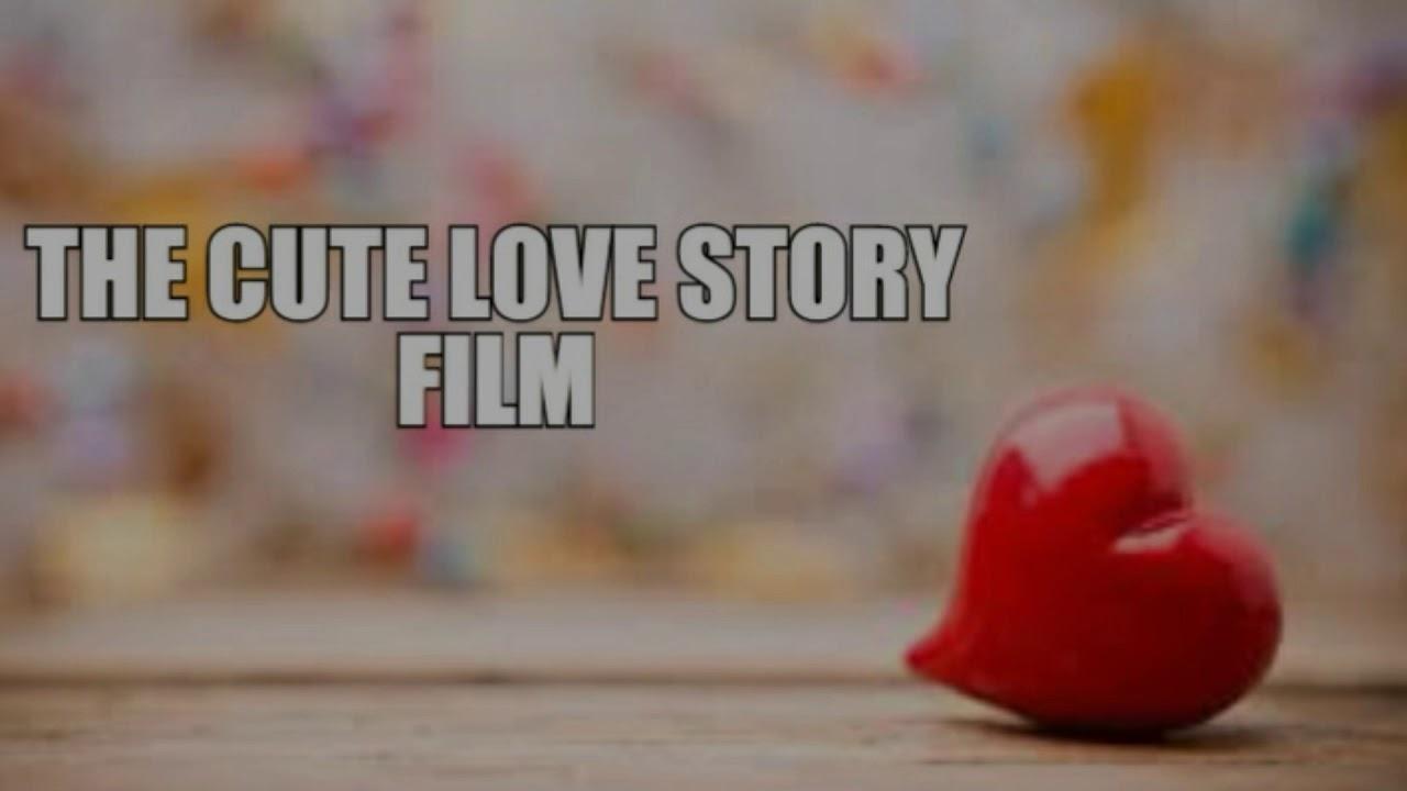 A Cute Love Story Whatsapp Status Video Hindi Short