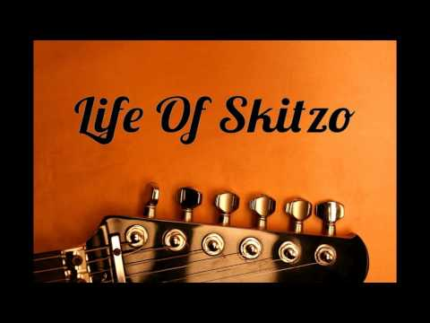Sir. Skitzo