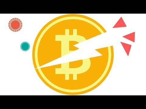 Bitcoin Reward Halving Countdown - What Does It Mean For You?