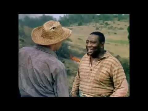 Western Movies full lenght   The Return of Frank James 1940  Henry Fonda