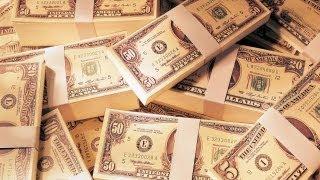 Repeat youtube video Hogyan kell pénzt csinálni? (HD)