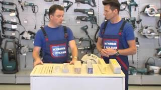 Выбор электрода | Бигам | Мужики с руками #66(Выбрать электрод Вы можете на нашем сайте в разделе: http://www.bigam.ru/catalog/4512/ Плазматроны и комплектующие., 2015-10-29T14:22:45.000Z)