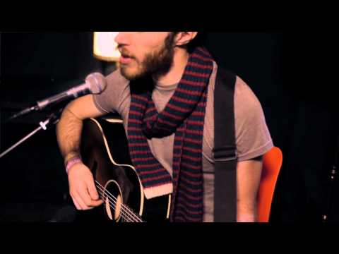James Vincent McMorrow - We Don't Eat (Live) music