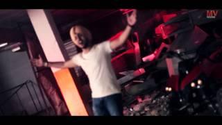 Jatt Te Jawani Feat Gupz Sehra (Krn Deep) Mp3 Song Download