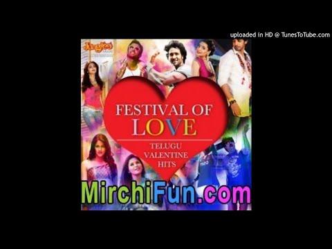 05. Yeh Ladka Haye Allah (Drop Down Mix) - DJ Amit Saxena-(MirchiFun.Mobi)
