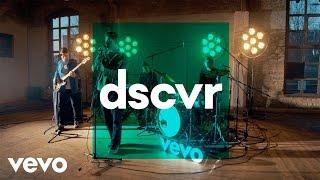 Скачать DePresno See You Soon Vevo Dscvr Live