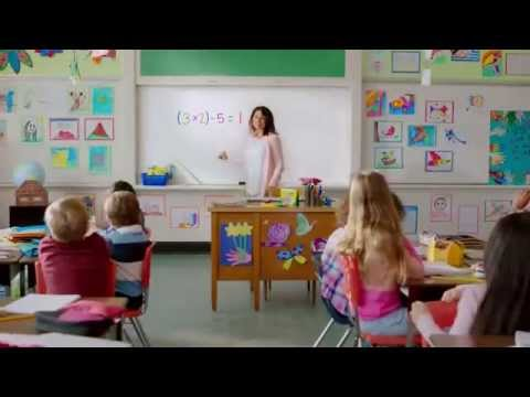 toy-commercial-2014---crayola-visi-max-dry-erase-markers---put-fun-back-into-learning