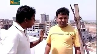 Bangla Comedy Natok 2015  Kotha Kaje Mil Nai   10  Ft Siddiq