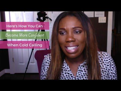 Cold Calling Real Estate | Real Estate Cold Calling | Cold Calling Real Estate Leads