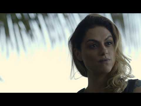 "Brazil Series ""RED"" Trailer"