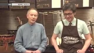 Video Traditional Music in Modern Life-Japanology Plus-NHK Blends download MP3, 3GP, MP4, WEBM, AVI, FLV Agustus 2018