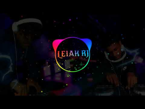 FUNANA RAPICADO 2018 DEEJAY LEIAK FT DEEJAY PINNA