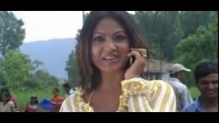 Nepali Hit Movie SILSILA Part 1 - Rekha Thapa