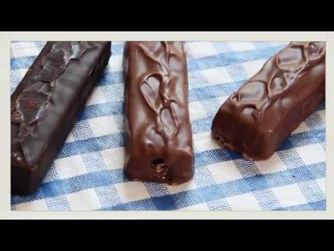 How to Make Deep-Fried Candy Bars | Fair Food | Allrecipes.com