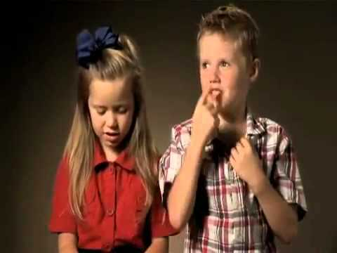 19 Kids and Counting S08E04 Schoolhouse Duggars Part 3/4