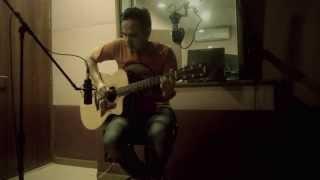 Baixar Hanya Aku (Hyper Act) - Acoustic Guitar Instrumental - Fingerstyle - Cover