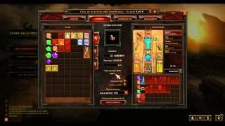 Diablo III Como Ganar dinero real