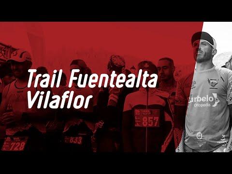 TRAIL FUENTEALTA VILAFLOR 2019 v3