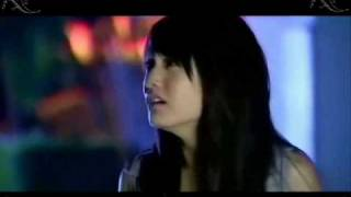 Hi My Sweetheart - Apologize MV