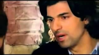 Engin Akyürek - Ba7es Ma3ak. 2017 Video