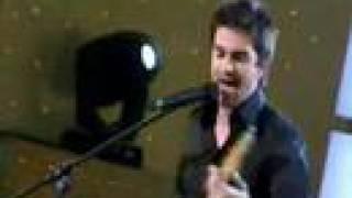 Juanes - Gotas De Agua Dulce (Manny Lopez Baby I Love You)