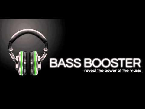 sheesha down (bass boosted)