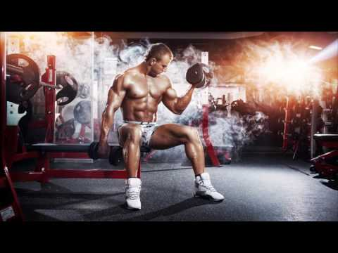 Ultimate Metalcore Workout Mix Compilation 2017 Metal Playlist